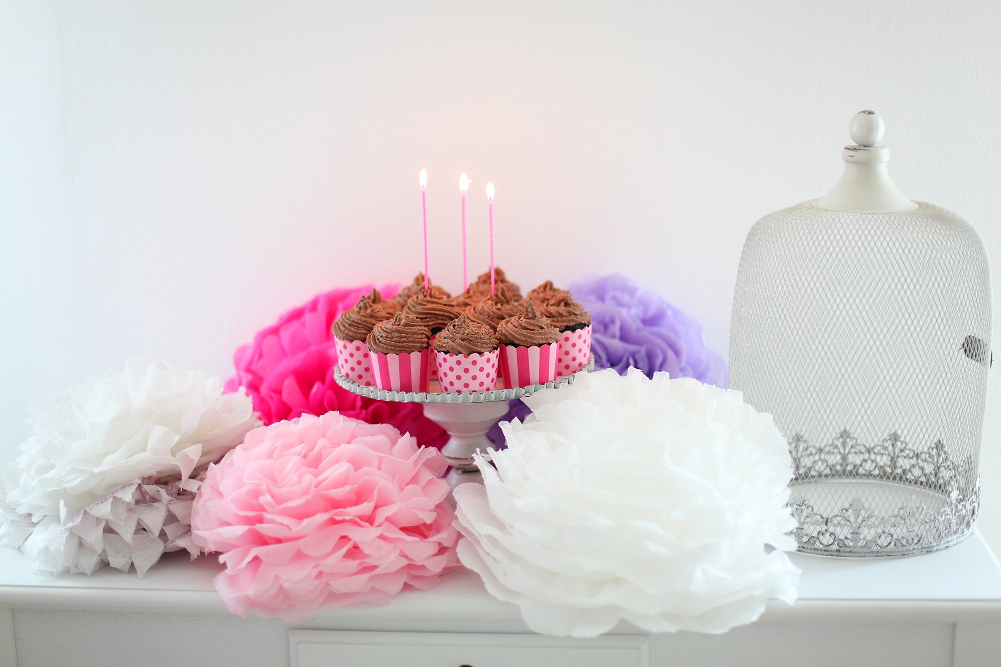 3th Blogiversary 4